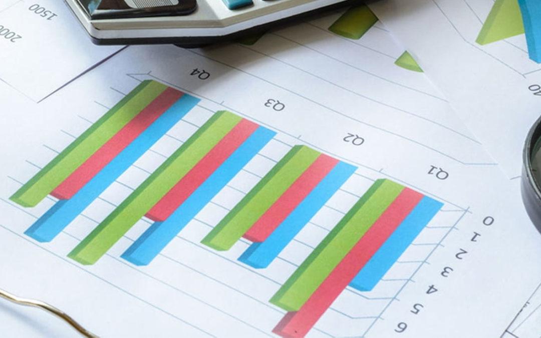 L'entreprise #3 – Relativité du bilan comptable, valeur ajoutée, confrontation de classes