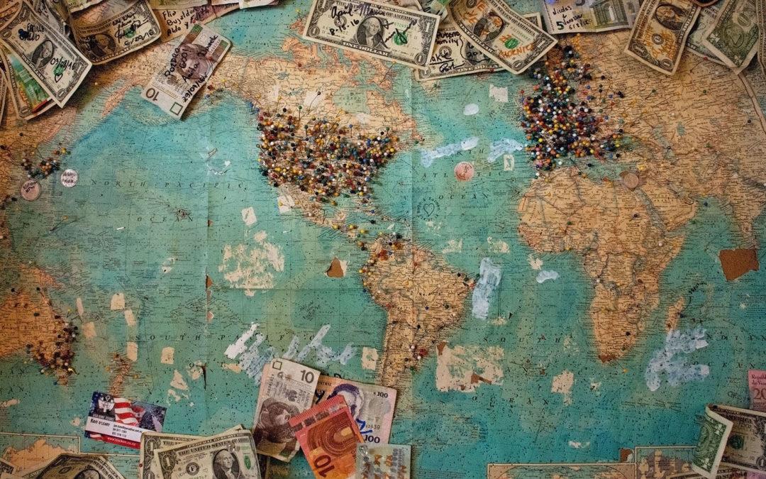 La macroéconomie #3 – Formation des prix et politique monétaire