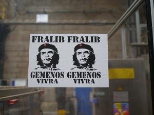 Victoire des Fralib. Une nouvelle histoire commence
