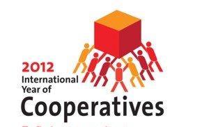 2012, année internationale des coopératives