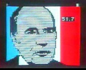 Mai 1981 : Une autre société aurait été possible…