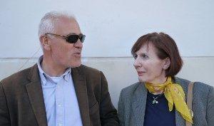 En Grèce, les dispensaires sociaux contre la Troïka