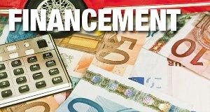 Scop : des outils de financement qui préfigurent un dépassement de la propriété