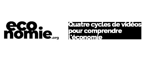economie.org - Le site de Benoît Borrits sur la démocratie économique