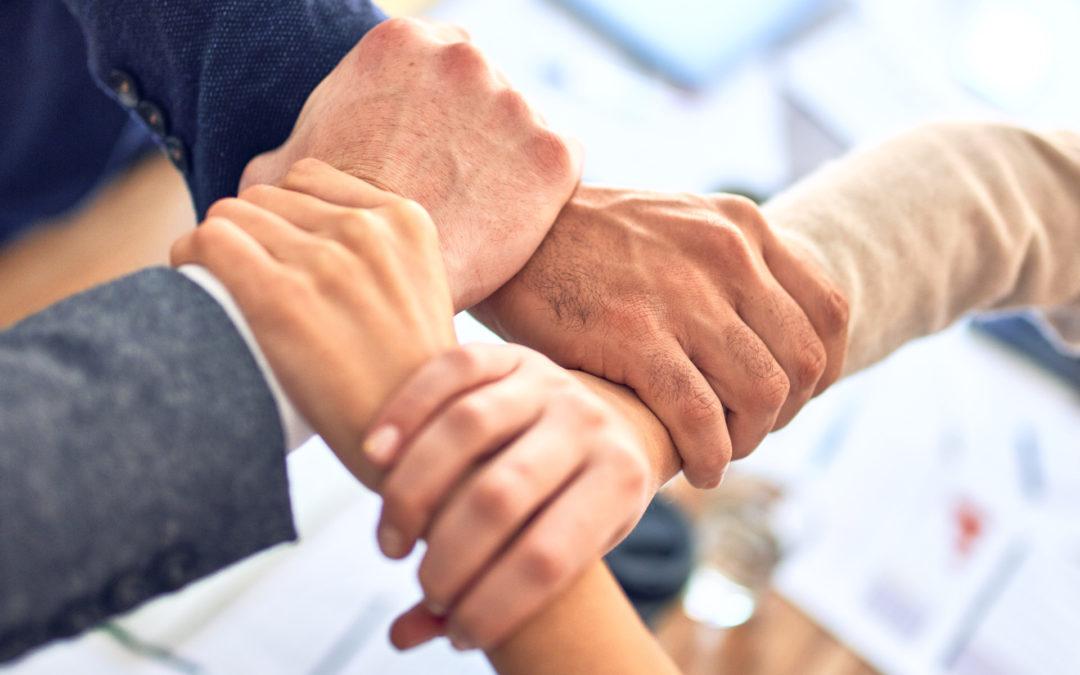 Éradiquer le chômage et la précarité, c'est possible: le Smic socialisé!